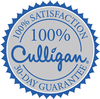 100% Guarantee Brooklyn Heights, OH 44131
