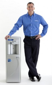 Culligan Bottle-Free® Water Coolers Brooklyn Heights